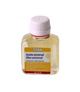 Aceite Universal