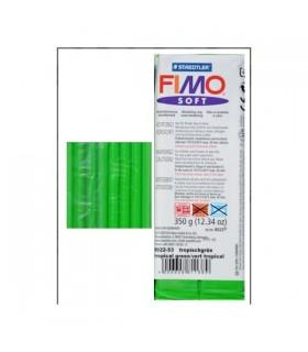 Fimo Soft Colores 350gr