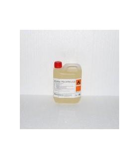 ALCOHOL POLIVINILICO IP3000 1 KG