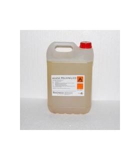 ALCOHOL POLIVINILICO IP3000 5 KG