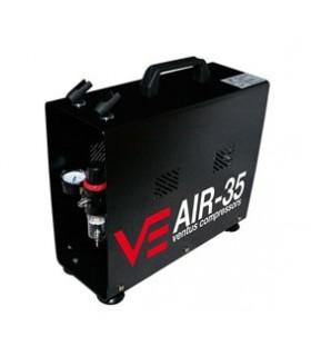 COMPRESOR AEROGRAFO AIR-35 VENTUS