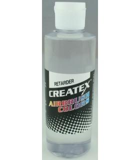 5607 Retarder createx medium 60ml