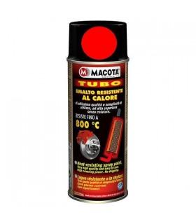 Spray anticalorico Macota 400ml Rojo