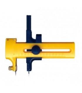 Cortador circular chaves 15513