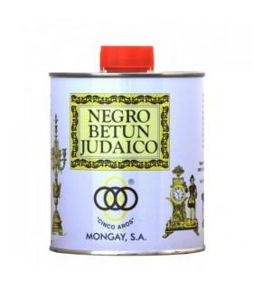 Negro Betun Judaico Mongay 1/4ll.