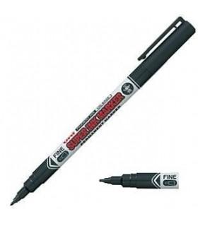 Rotulador Super Ink Marker Uni