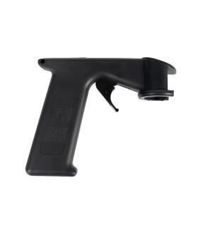 Pistola adaptador para spray MTN
