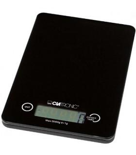 Balanza digital ciatronic KW 3366