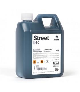 MTN STREET INK 1L