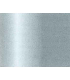 Metal color 77707 Cromo 32ml Vallejo