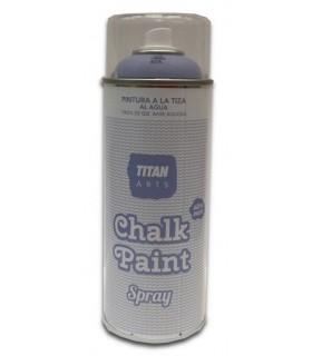 Spray Chalk paint Titan 400ml