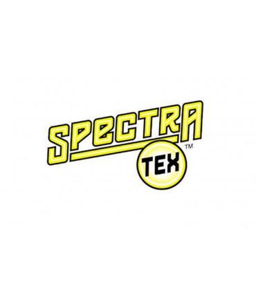 SPECTRA TEX