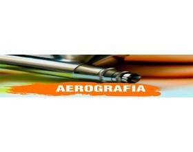 Aerografia