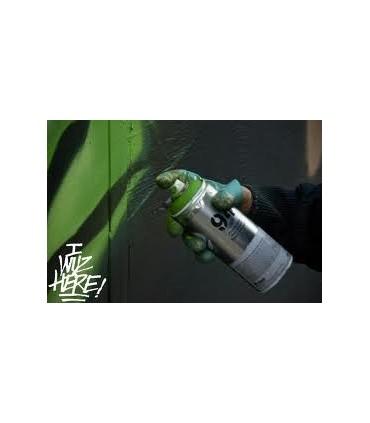 Spray Montana 94