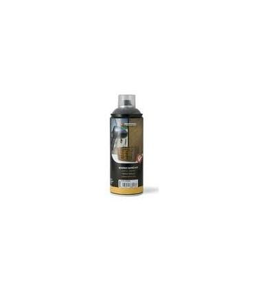 Spray Montana Barniz Acrílico Brillante 400ml