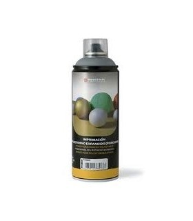 Spray Montana Imprimación Porex 400ml.