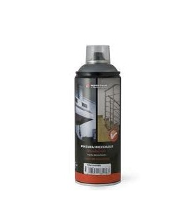 Spray Montana Inox 400ml.