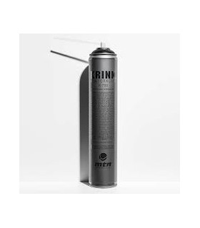 Spray MTN KRINK 750ml.