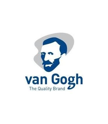 Óleo Van Gogh 60ml.