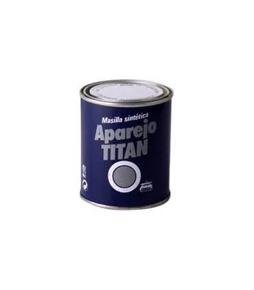 Aparejo Titan 375ml.