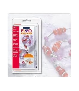 Amasadora magic roller Fimo de perlas 8712 01