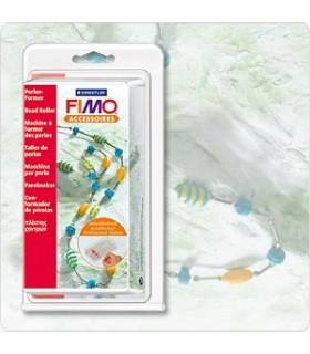 Amasadora magic roller Fimo 8712 02