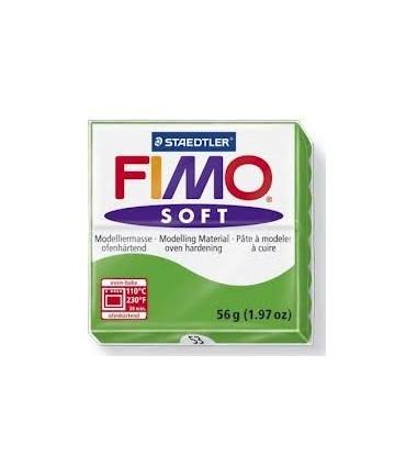 Pasta Para Modelar FIMO nº202.