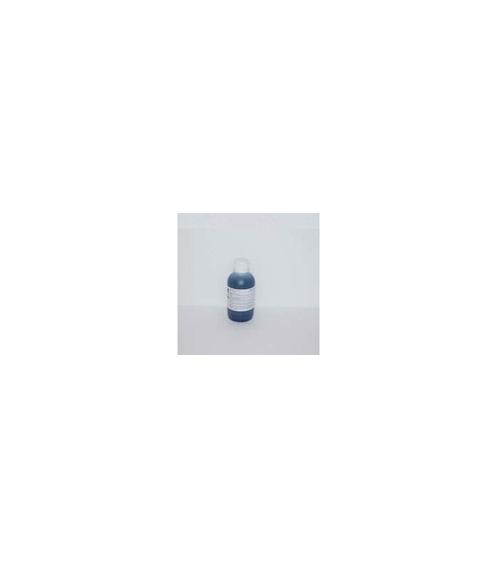 Catalizador Silicona HBlue 250Gr