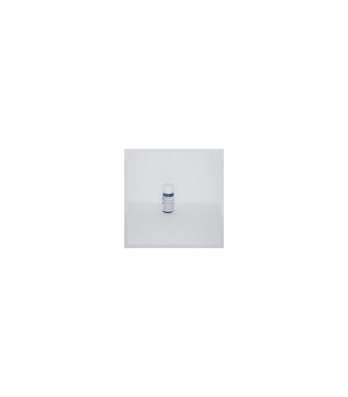Catalizador Silicona HSilred 50Gr.