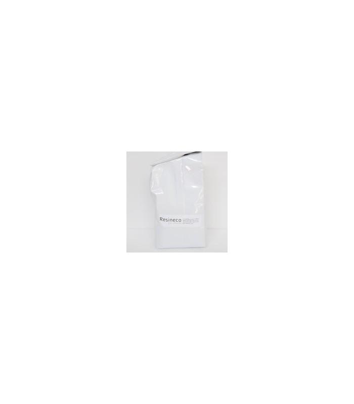 alginato dental para moldes 450 grs