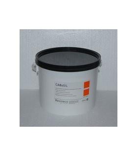 AEROSIL 350 gr