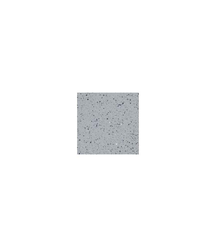 CARGA GRANITO PLATA/GRIS 3,5 Kg