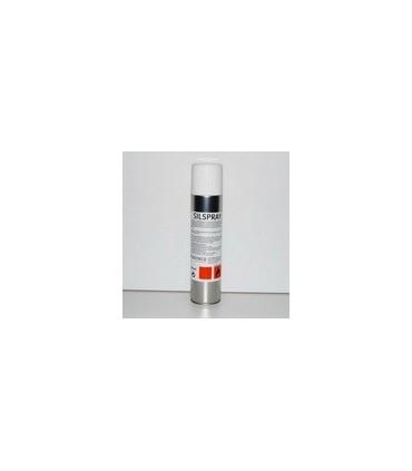 Silspray (Spray de Silicona)