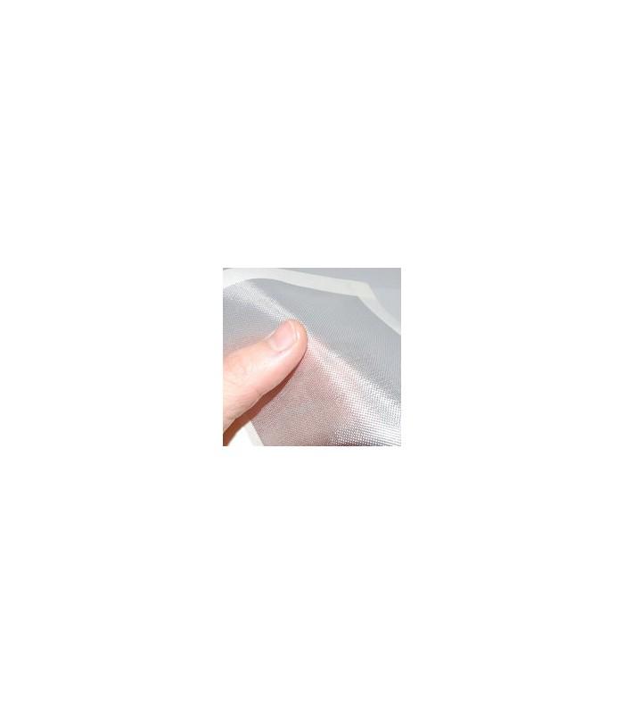 TEJIDO FIBRA DE VIDRIO V PLAIN 130 gr