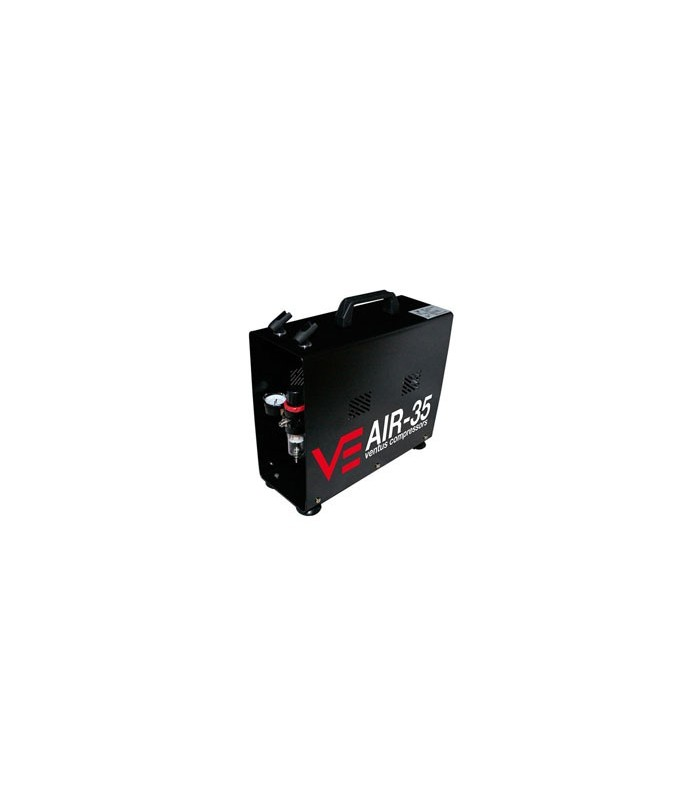 COMPRESOR AEROGRAFO AIR-35 VENTUS