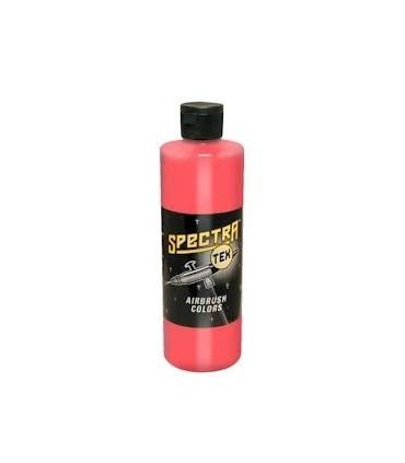 Spectra-tex opaco 60ml