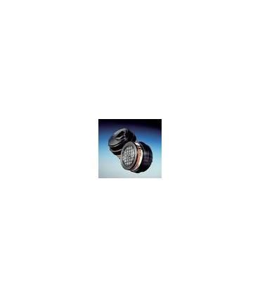 Filtros Ican 50-506 A2-P3 R