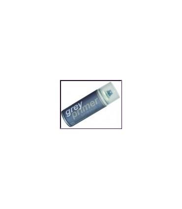 Spray Primer Multisurfaces Ventus Gray 400ml