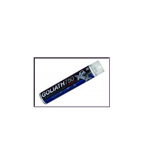 SPRAY PROPELENTE VENTUS GOLIATH 750ml.