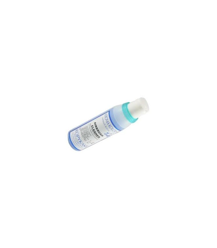 Colorante alimentario Kroma Kolor Airbrush Cleaner (118 ml.)