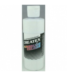 5608 illustration base createx medium 60ml.