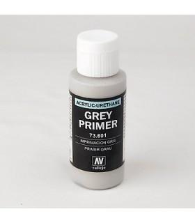 73601 Imprimacion gris acrilcos vallejo 60ml