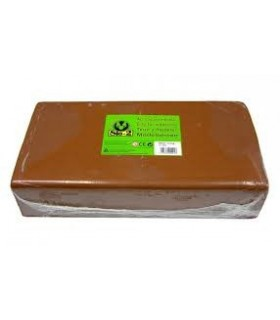 Red Clay para modelo 12.5Kg
