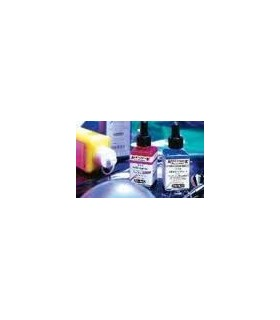 Set Aero Color Vision 6x30ml.