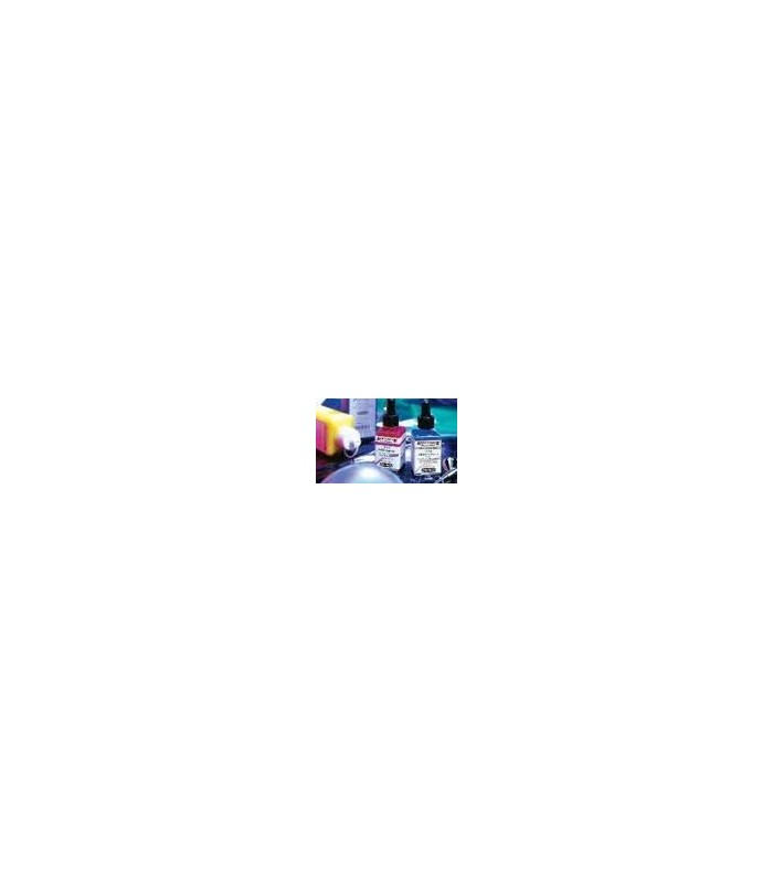 Set Aero Color Vision 6x30ml.