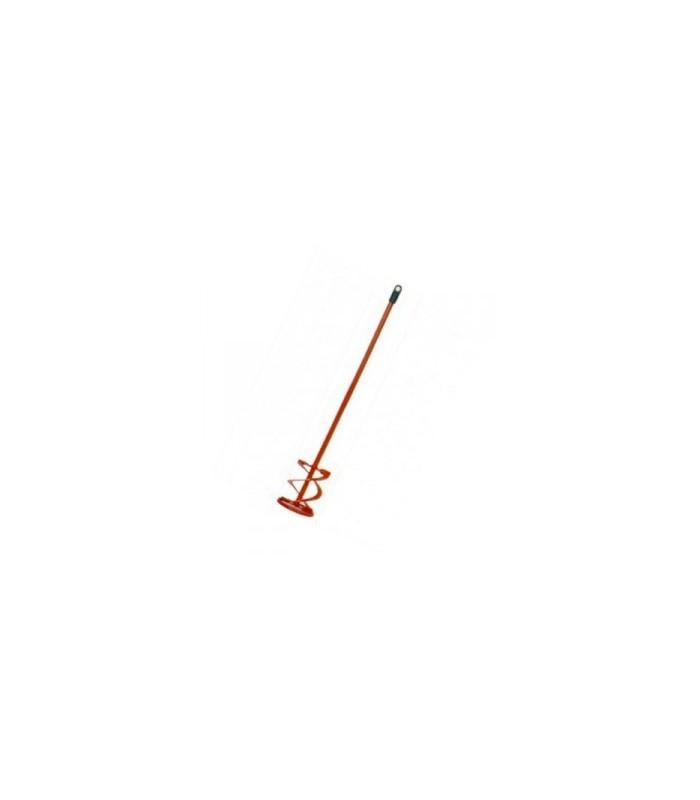 Mezclador varilla 120x600