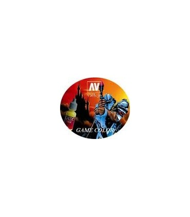 Game Color Wash Lavado 16ml Vallejo