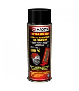 Spray anticalorico Macota 400ml Transparente