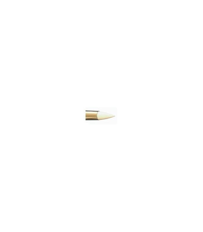 Pincel Gum Shaper Blanco nº 6