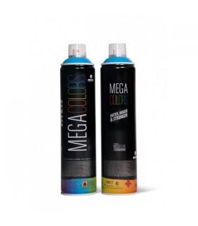 Spray Montana Mega